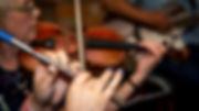OneAchord May19-9.jpg