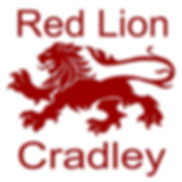 Red Lion logo.jpg