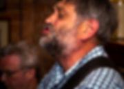 OneAchord May19-14.jpg