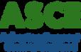 asce-logo.png