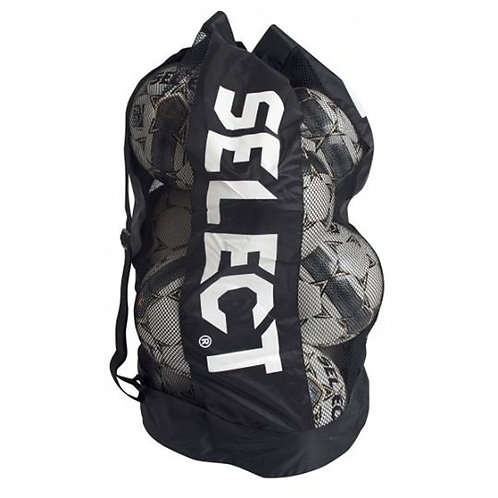 SELECT Ball Bag