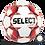 Thumbnail: Futsal Talento 11