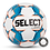 Thumbnail: Futsal Talento 13