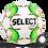Thumbnail: Futsal Talento 9