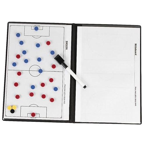 SELECT Magnetic Tactics folder