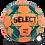 Thumbnail: Futsal Super (FIFA Quality Pro)