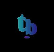 logo_TB__DEGRADÉ_Plan_de_travail_1.png
