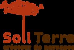 logo_soliterre.png