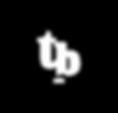 logo_TB _blanc 2_Plan de travail 1.png