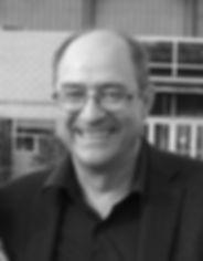 Robert Poirier