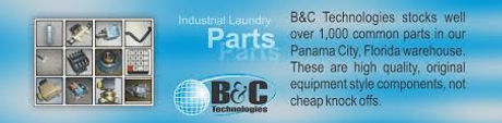 B&C Parts Image.jpg