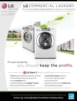 Giant-C Laundry Room Brochure Image_Page