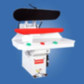 Unipress utility press.jpg