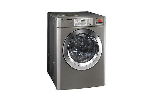 LG Titan C washer.jpg