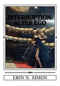 Interruption 3 Cover (2)_edited.jpg