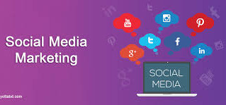 Social Media Marketing: Writing Tools for Business