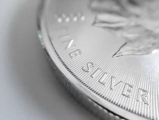 Silver: A Diversified Portfolio