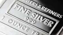 Silver: The Affordable Way to Acquire Wealth