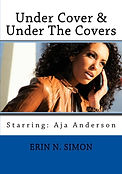 Under The Covers & Undercover.jpg