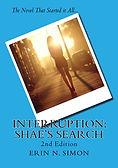 Interruption - Shae's .jpg