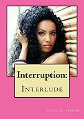 Interruption_Interlude_Cover.jpg