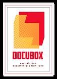docubox-logo png.png