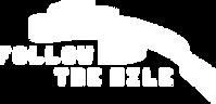 Follow the Nile logo - White.png