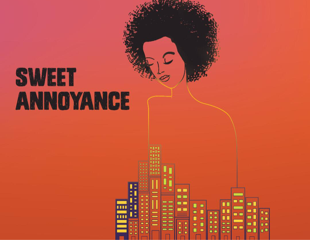 Sweet%20annoyance%20poster_edited.png
