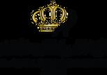 RFC Logo Black.png
