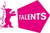 BT_Logo_S_Magenta_sRGB.png