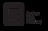 SFF-logo1 (1).png