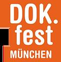 DOKfest_3-zeilig_neg_RGB.png