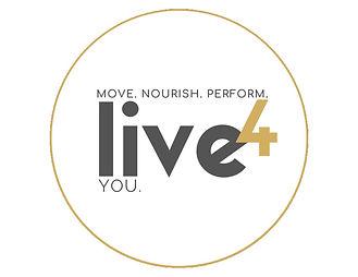 live4_logo.jpg