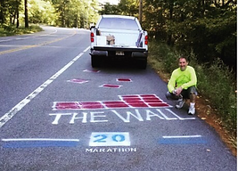 MarathonWall.png