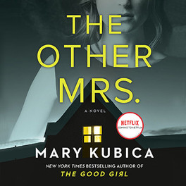 the-other-mrs-mary-kubica-audio-book-sto
