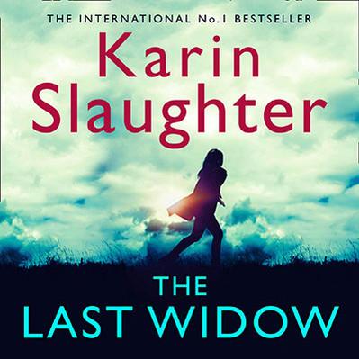 the-last-widow-karin-slaughter-audio-boo