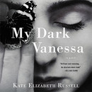 my-dark-vanessa-kate-elizabeth-russell-a