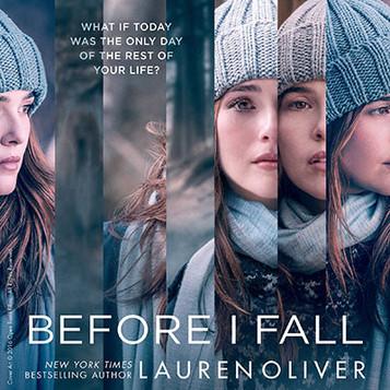 before-i-fall-lauren-oliver-audio-book-s