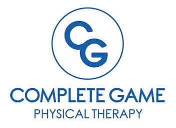CompleteGameLogo..jpg