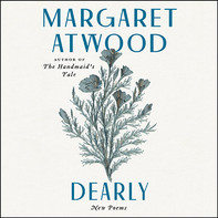 dearly-margaret-atwood-audio-book-story-