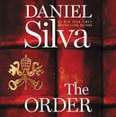 the-order-daniel-silva-audio-book-story-