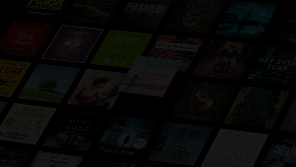 books-titles-streaming-app-audio-stories