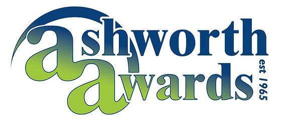 Ashworth-Awards.jpg