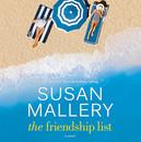 the-friendship-list-susan-mallery-audio-