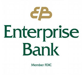 EnterpriseBank.jpg