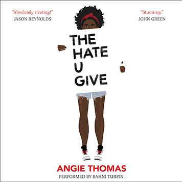 the-hate-u-give-angie-thomas-audio-book-