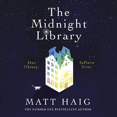 the-midnight-library-matt-haig-audio-boo