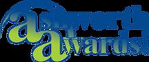 Ashworth-Awards-Logo-2015.png