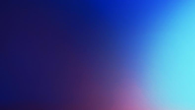web-gradient-background-audio-stories-an