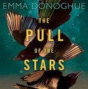 the-pull-of-the-stars-emma-donogue-audio